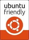 ubuntufriendly