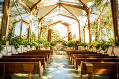 The Bowden in Keller, Texas. North Texas Wedding Venues