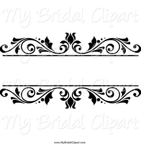 Frame Clipart Wedding   Clipart Panda   Free Clipart Images