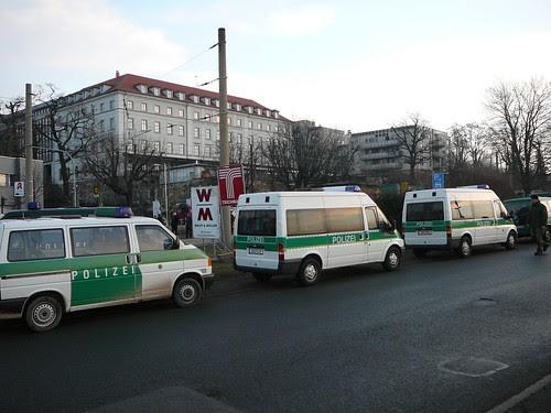Baumfällarbeiten an der Bautzner Straße (09)