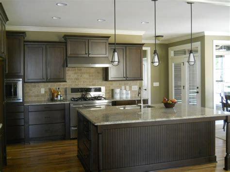 home interior design images kitchen cabinets philippines
