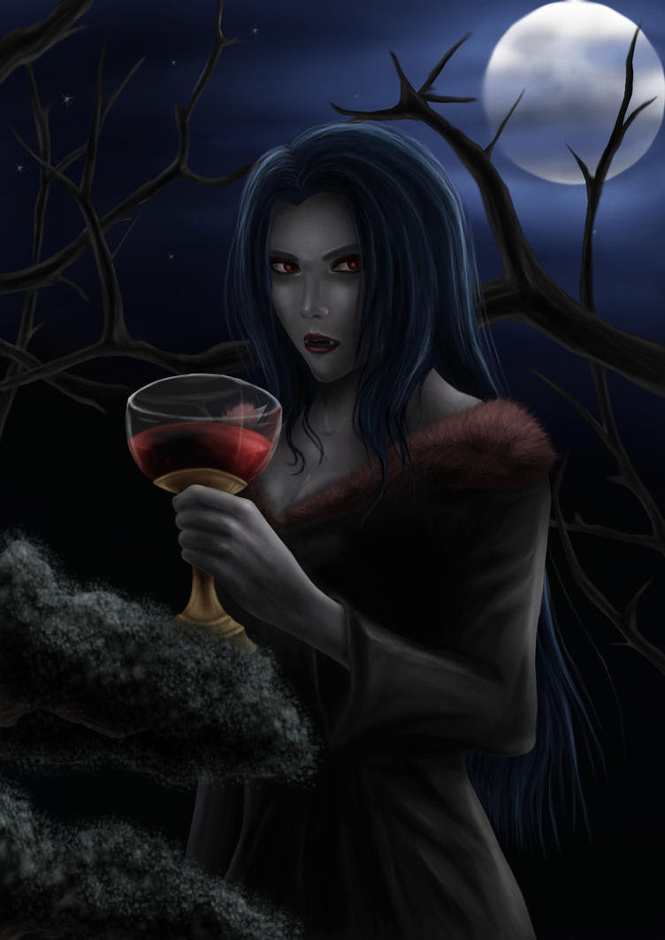 chalice_of_blood_by_lexakiness-d4ct0dj.jpg