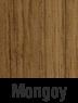 Muebles de madera en mongoy