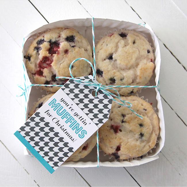 muffins-christmas-free-printables-tags-4