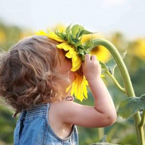 http://guerir-l-angoisse-et-la-depression.fr/wp-content/uploads/2012/09/instant-pr%C3%A9sent-conscient1-300x300.jpg