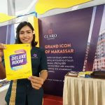 Claro Makassar Beri Promo Hot Deals Seharga Rp350 Ribu