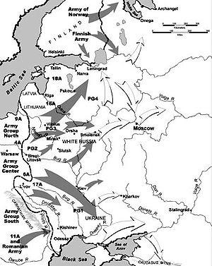 Operation Barbarossa.jpg
