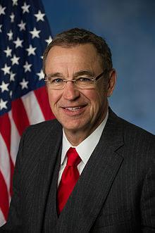 http://upload.wikimedia.org/wikipedia/commons/thumb/a/a9/Matt_Salmon,_official_portrait,_113th_Congress.jpg/220px-Matt_Salmon,_official_portrait,_113th_Congress.jpg