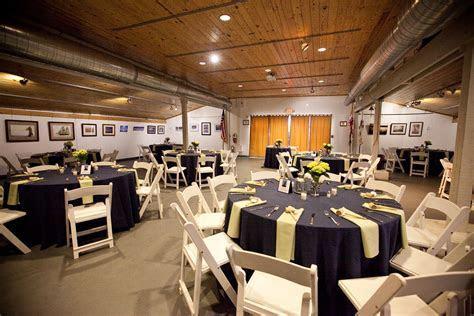 Annapolis Maritime Museum   Wedding :)   Museum wedding