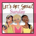 Lets Get Social Blog Hop