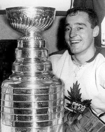 Mahovlich Stanley Cup photo MahovlichStanleyCup.jpg