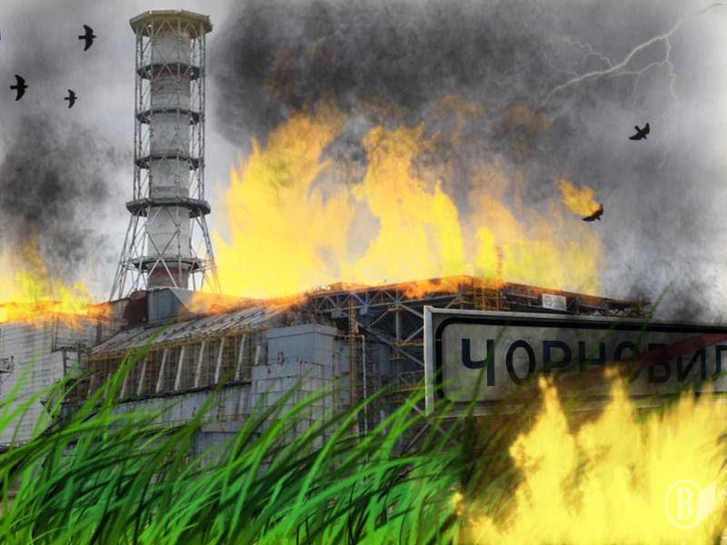 """Результат пошуку зображень за запитом """"зображення Чорнобиля"""""""