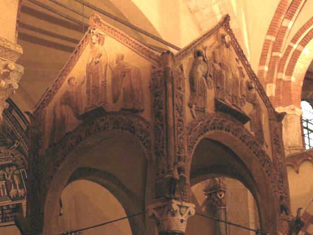 http://www.medioevo.org/artemedievale/Images/Lombardia/SantAmbrogioaMilano/DSCN1570.JPG