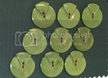 greendecobuttons