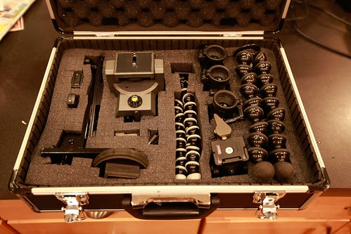 Case For Organization Harbor Freight M2 Photography Blog