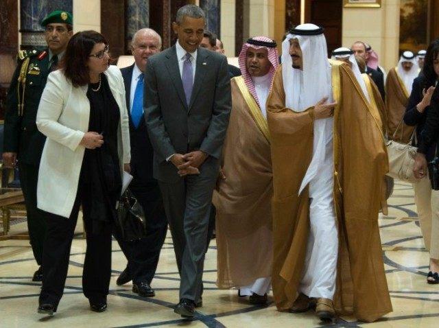 """Résultat de recherche d'images pour """"Salman Obama"""""""