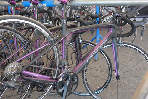Felt, New Roadbike Colours
