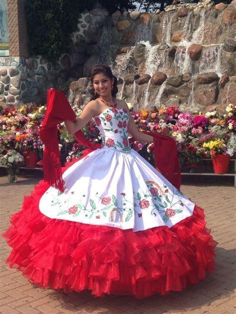 Related image   Quinceanera dresses   Charro quinceanera