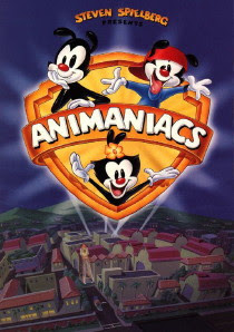 61-90-of-the-90s-Animaniacs.jpg
