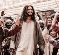 """""""Filho de Deus"""": Depois do sucesso de """"A Bíblia"""", episódios da série que contam a vida de Jesus vão virar filme"""