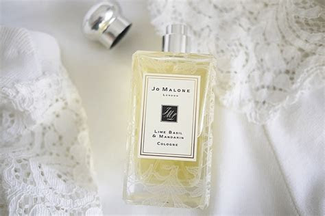 Jo Malone Wedding Perfume   Scenting Your Wedding