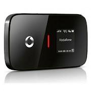 4 Cara Pasang WiFi di Rumah Tanpa Kabel Telepon, Mudah & Murah! oleh - laptopasus.online