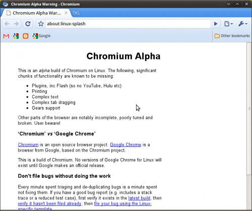 chromium_linux_browser_alpha_version