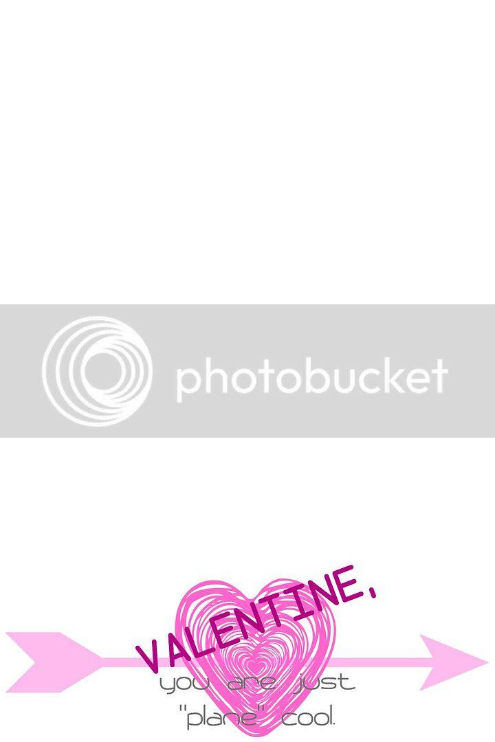 plane valentine pinks photo plane3_zpsfoj555hx.jpg
