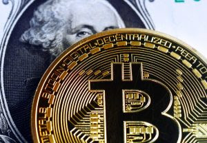 Difference between cryptocurrency and digital currency