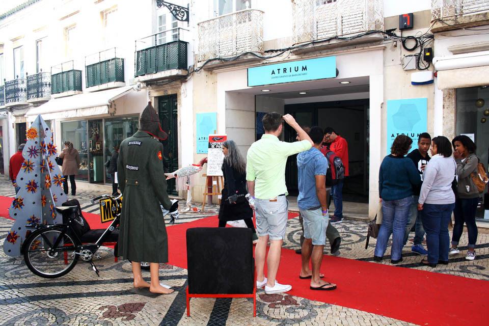 Atrium_Centro Criativo baixa de Faro_HR_1