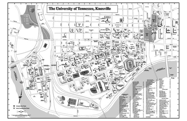 Ucr Campus Map Pdf on ucr campus map beta, ucr community map pdf, ucr bannockburn, ucr campus map printable, ucr riverside campus map, ucr interactive map, ucr campus map 2014, ucr campus map bachelor hall, ucr pentland hills map, ucr hub, ucr parking, ucr bookstore map,