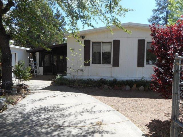211 S Granite Dr, Payson, AZ 85541  Home For Sale  Real Estate  realtor.com®
