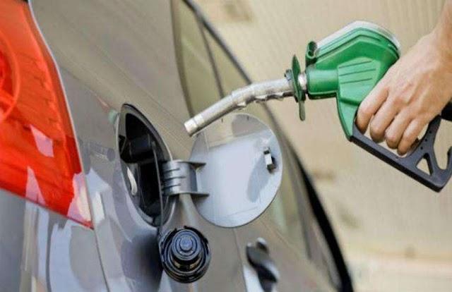 Today Petrol-Diesel Price : महीने के पहले दिन Diesel में राहत, कितने चुकाने होंगे Petrol के दाम