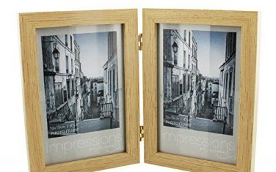 Beautiful Photo Frames For Special Occasions Family Home