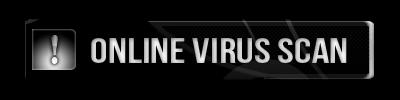 https://www.virustotal.com/he/file/c1e8e65fc5562e848036c55d2107585520ccd0ffa90217da0424a7f574c6d514/analysis/1394385153/