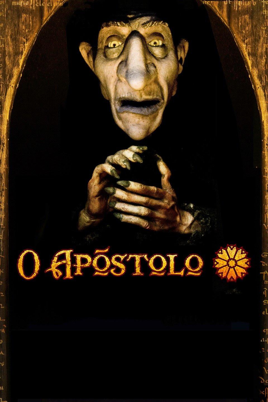 Resultado de imagem para o apóstolo fernando cortizo