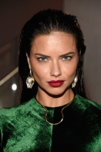 Adriana Lima signs on to host reality show contest ...