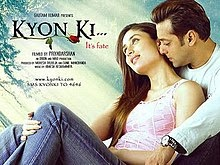 Kyon Ki Full Movie Watch Online | 2005 | Full Movie Download | Stream Full Movie