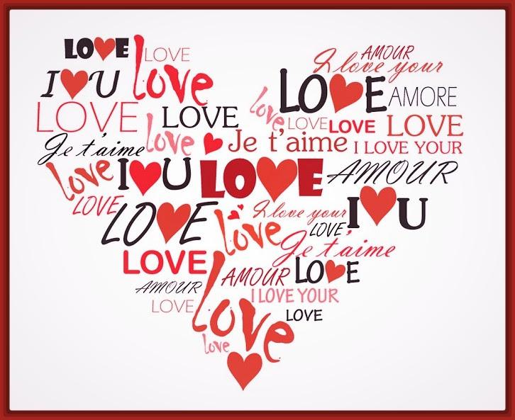 Frasesamor Frases De Amor Con Dibujos Animados Faciles