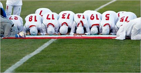 http://graphics8.nytimes.com/images/2011/06/05/sports/soccer/iran/iran-blog480.jpg