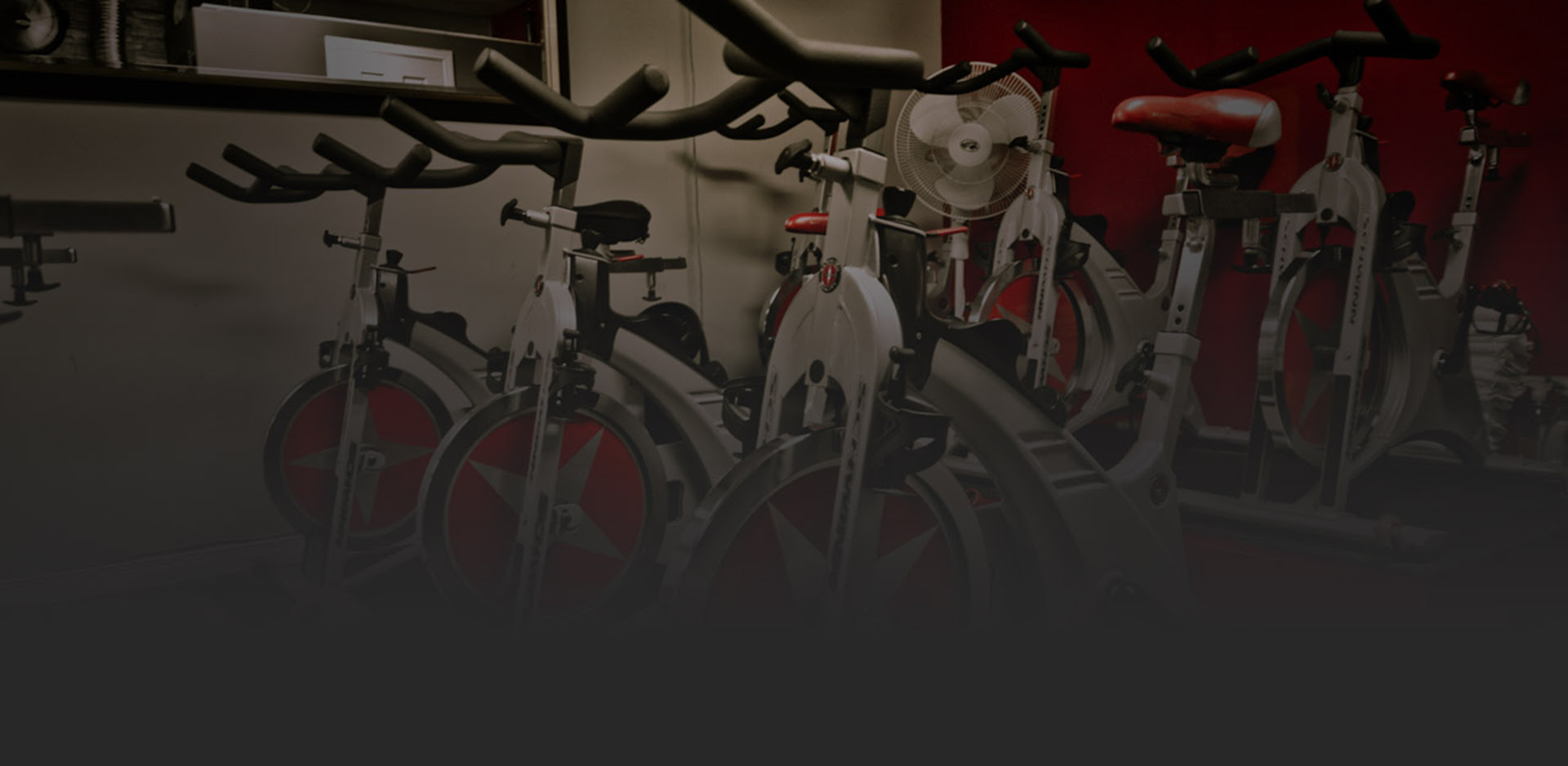 Legacy Indoor Cycling Legacy Indoor Cycling Studio Indoor Cycling Personal Training Running Groups The Newest Indoor Cycling Studio In Torontos East Side