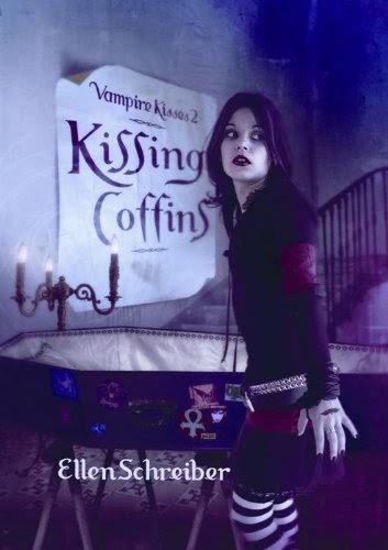 vampire kisses pdf download