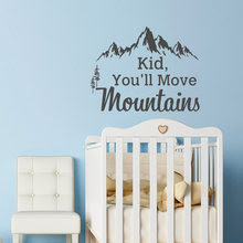You Move Mountains Promotion Shop For Promotional You Move Mountains