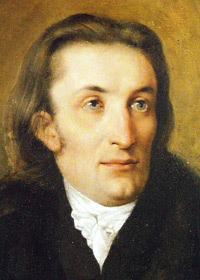 J. P. Eckermann