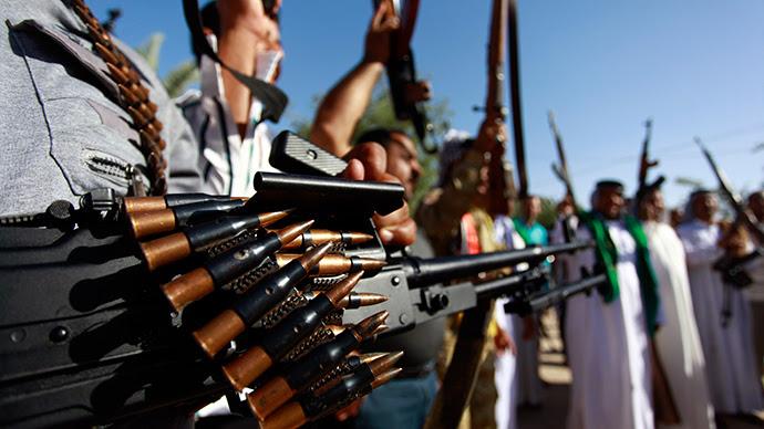http://img.rt.com/files/news/28/ac/00/00/saudi-arabia-genocide-iraq.si.jpg