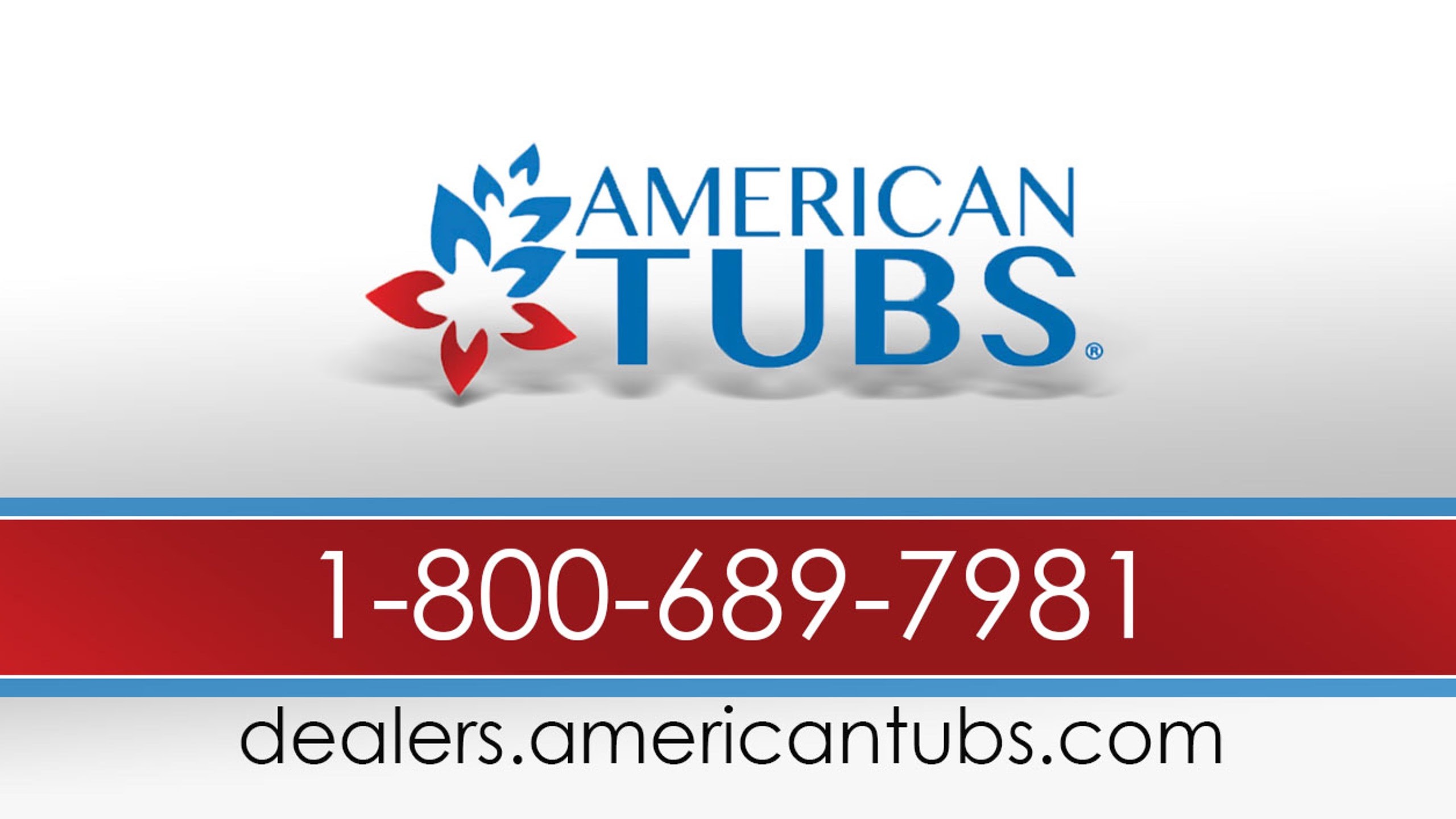 Walk In Tubs For Sale Carrington