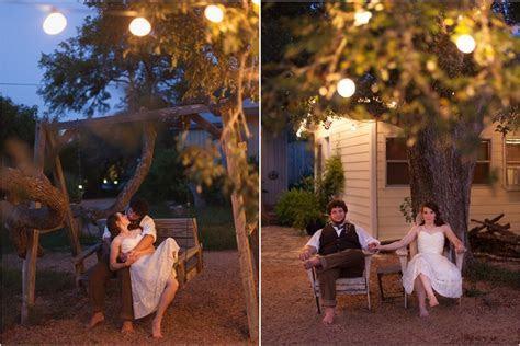 Will   Khrystyne Wedding, Wildflower Barn, Driftwood, Texas