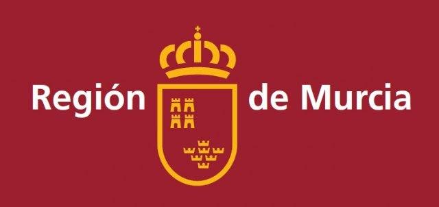 Resultado de imagen de Consejería de Presidencia y Fomento de la Comunidad de Murcia