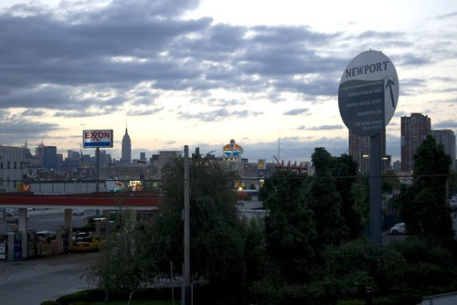 newport dawn.jpg
