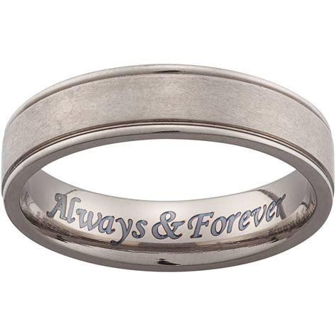 ideas  engraving mens wedding bands
